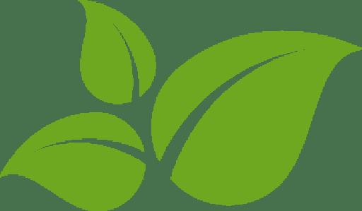 New Garden Ardenghi-